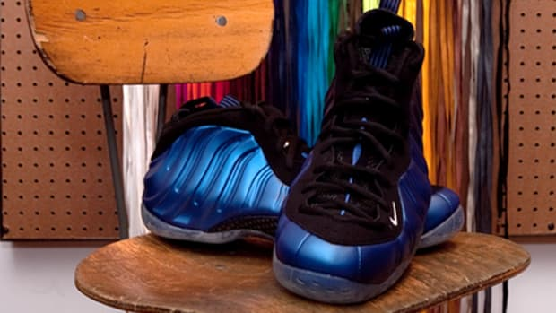 nike-air-foamposite-01