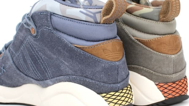 adidas_fortitude mid front