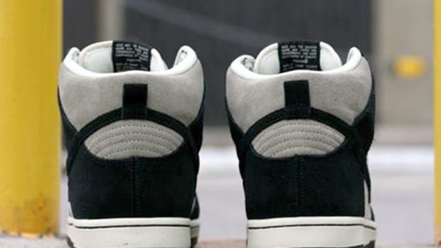 nike-sb-dunk-high-fossil-03