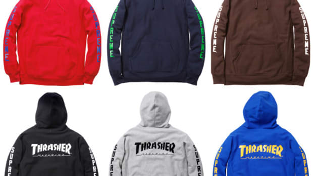 Thraser-x-Supreme-Collection-2
