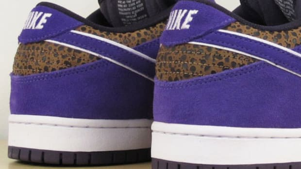 nike_sb_dunk_low_premium_purple_safari-0