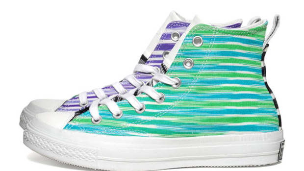 missoni-converse-women-chuck-taylor-all-star-03