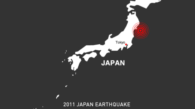 japan-earthquake-01