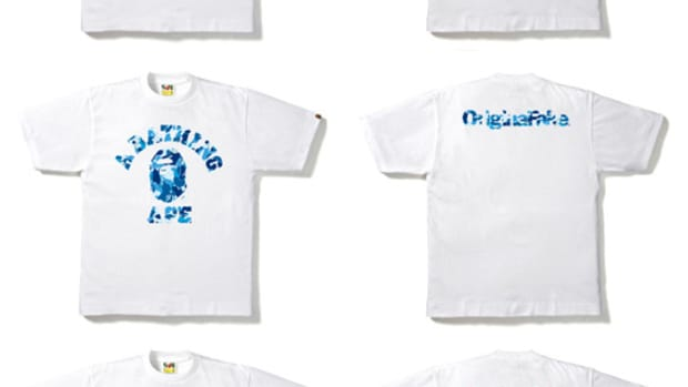 originalfake-bape-5th-03