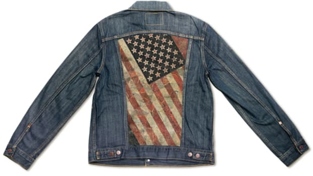 moca-levis-shepard-fairey-dark-summit-trucker-jkt-02