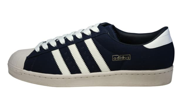 bbu-adidas-originals-01