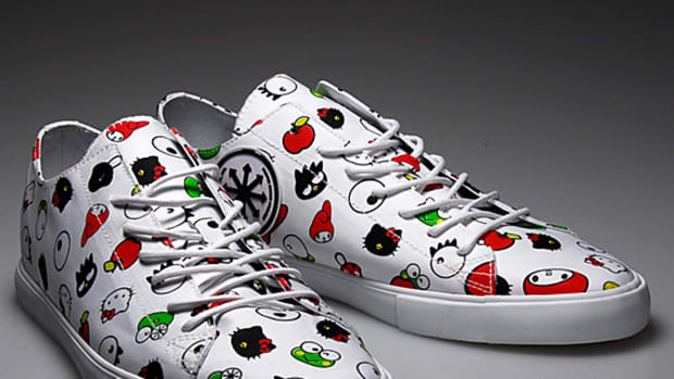 forfex-sanrio-50th-anniversary-sneakers-02