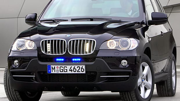 bmw-x5-security-plus-01