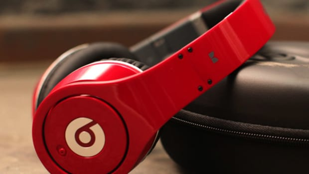 beats-by-dre-studio-06