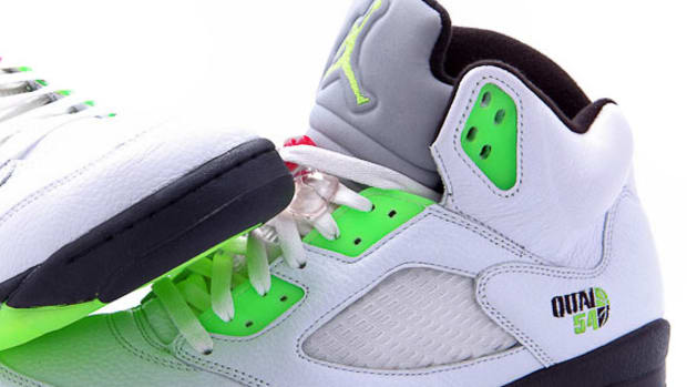 air-jordan-5-quai-54-summary