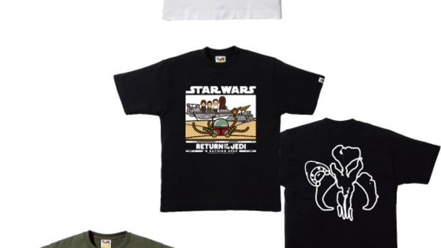 bape-star-wars-sarlacc-00