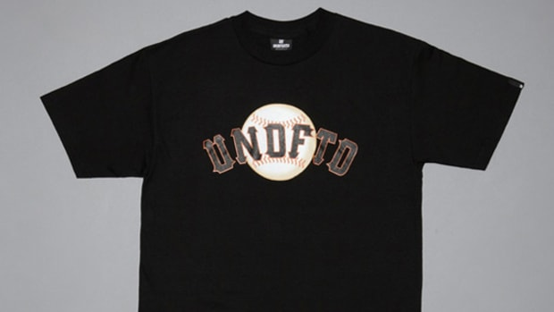 undftd-san-francisco-exclusive-06