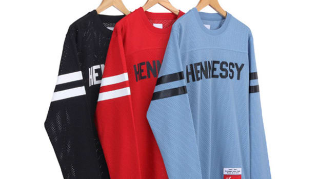 hennessy-supreme-fw11-collection-02