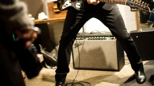 the-vans-dqm-general-store-new-york-14