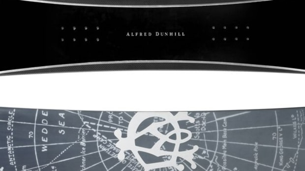 dunhill-snowboard-01