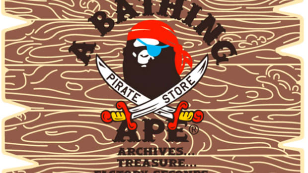 bape-new-york-pirate-store-00