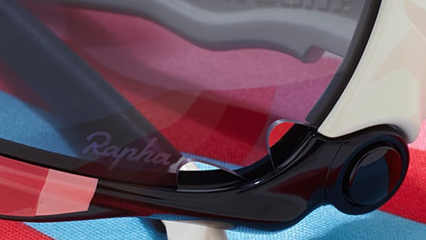 rapha-oakley-jawbone-charity-auction-00