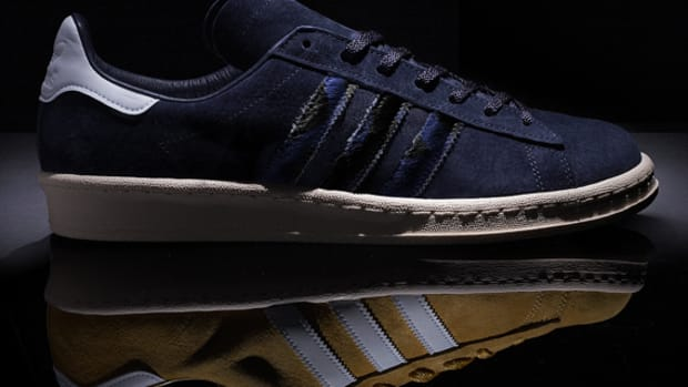 adidas-originals-b-sides-campus-80s-00