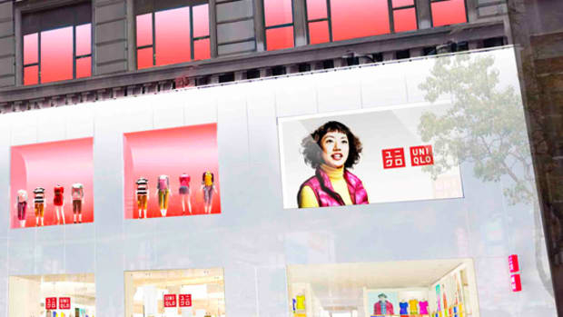 uniqlo-new-york-new-stores-04