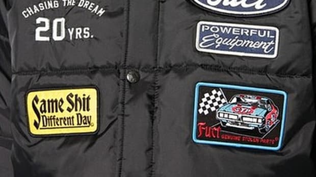 fuct-20th-anniversary-racing-jacket-00