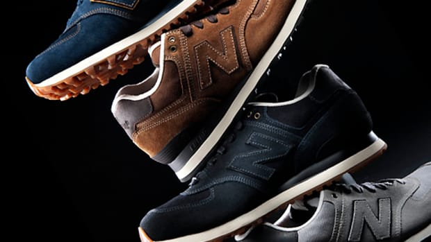 new-balance-ml574-workwear-pack-00