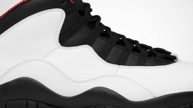 air-jordan-chicago-x-release-date-00