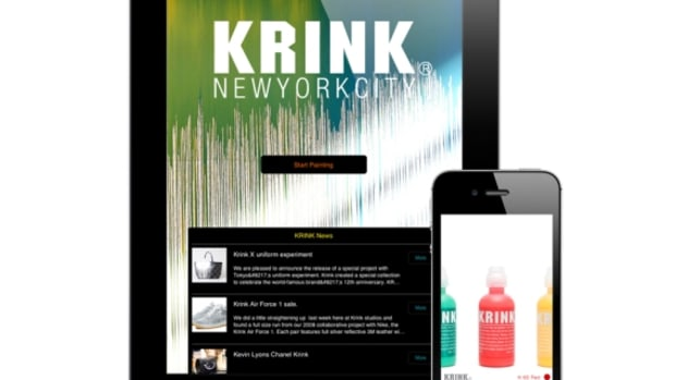 krink-iphone-ipad-app-01