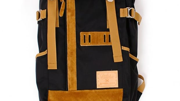 push-connection-master-piece-backpack-03