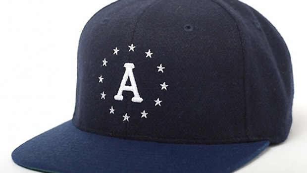 huf-agenda-limited-edition-cap-01