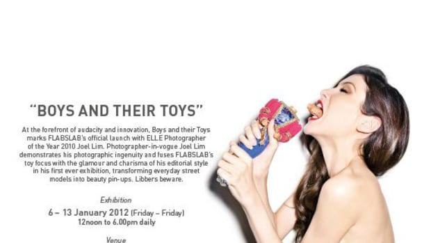 joel-lim-boys-and-their-toys-exhibition-00