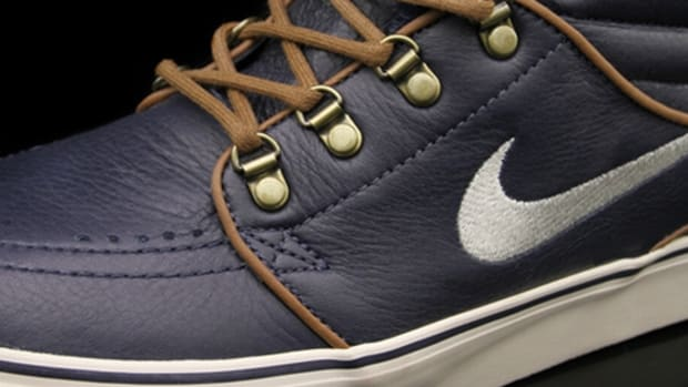 df25bd69d2 Nike SB Stefan Janoski Mid Premium QS - Inuit | Available Now