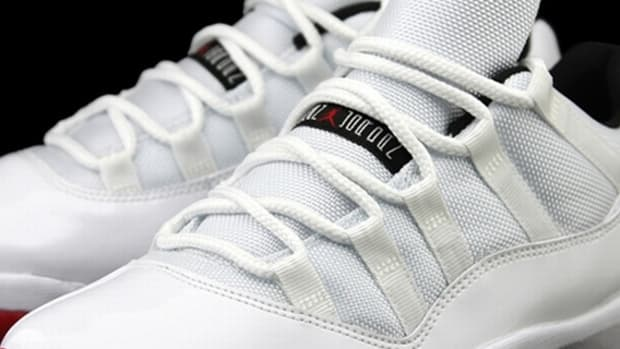 air-jordan-xi-low-white-varsity-red-00