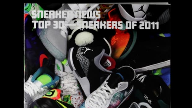 sn-top-30-sneakers-of-2011-book-01