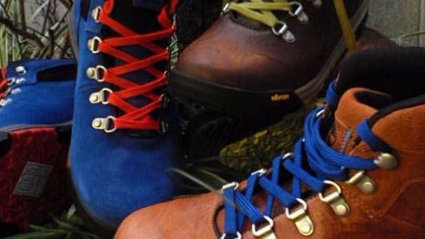 d3e92b2466 Timberland GT Scramble Mid Leather. Loading… See More. Freshness Mag