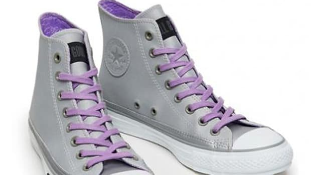 undftd-converse-all-star-all-good-tyo-hi-01