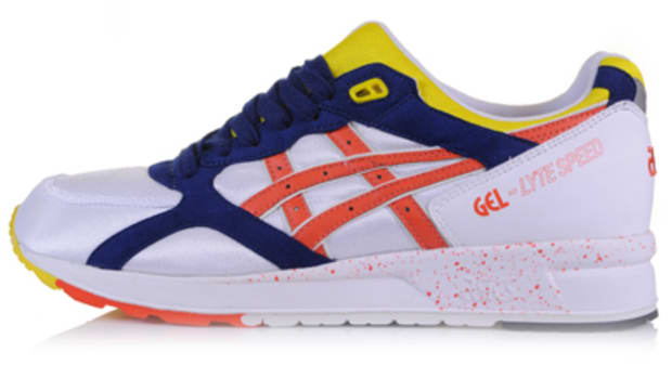 asics-gel-lyte-speed-tomatoes-02