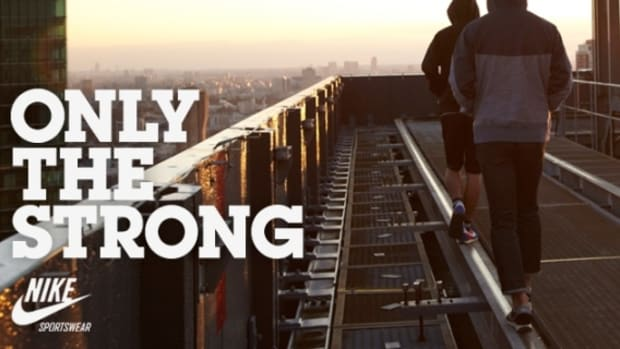 nike-japan-only-the-strong-spring-summer-2012-campaign-00