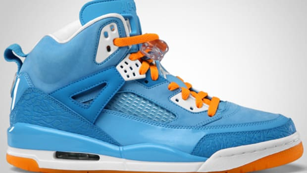 air-jordan-spizike-blue-white-italy-blue-315371-415-03