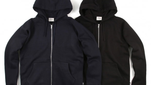 dqm-brass-tracks-zip-sweatshirts-01