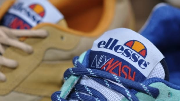 nash-money-ellesse-n177-preview-00
