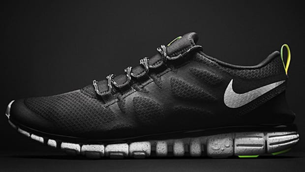 412042aa Nike Free Haven 3.0 - 2012 NFL Draft Pack | Release Info - Freshness Mag