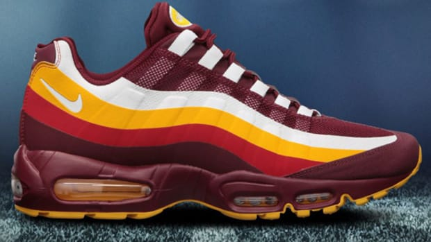 nike-football-Air-air-max-95-no-sew-2012-nfl-draft-pack-00