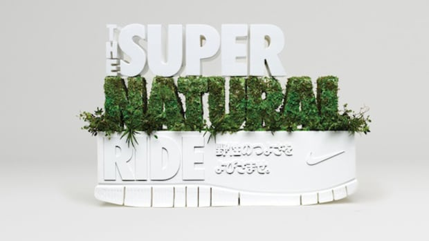 nike-free-the-super-natural-ride-exhibition-tokyo-00