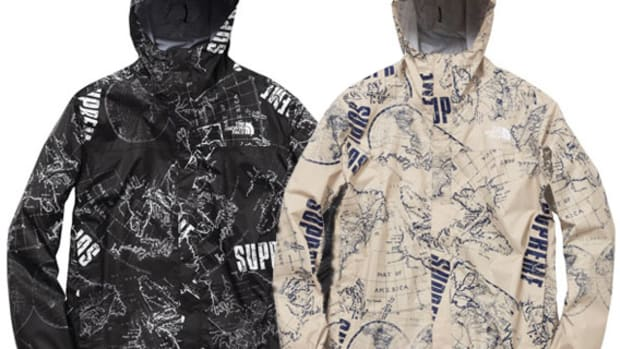 supreme-the-north-face-venture-jacket-available-00