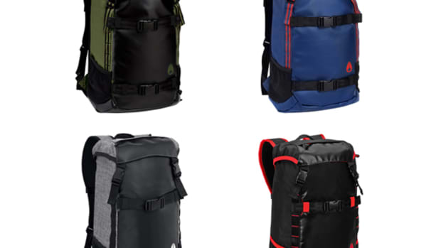 nixon-landlock-backpack-00