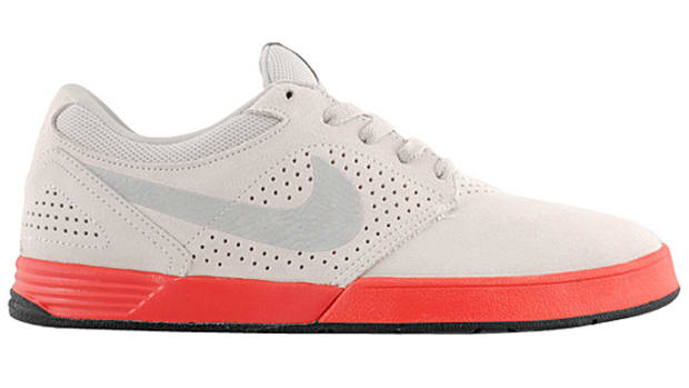 nike-prod-v-swan-metallic-platinum-atomic-red-02
