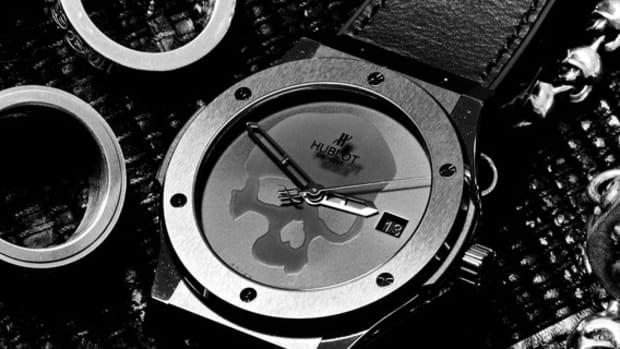 hublot-skull-bang-watch-laurent-picciotto-chronopassion-06