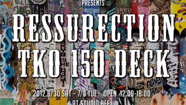 zero-magazine-xlarge-ressurection-tko-150-deck-exhibition-00