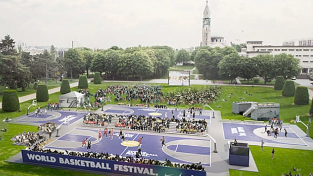 world-basketball-festival-paris-2012-00