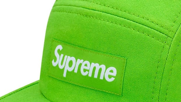supreme-washed-twill-camp-cap-02